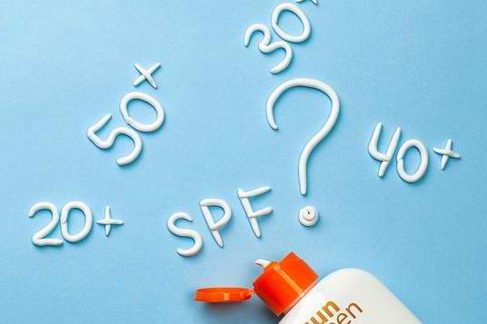 Mengenal Lebih Jauh SPF