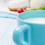 Mengenal Perbedaan Susu UHT dengan Susu Full Cream
