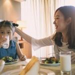 Ini Manfaat Susu UHT yang Penting untuk Kesehatan di Masa Pandemi